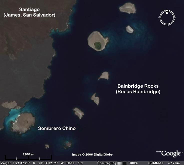 Bainsbridge Galapagos Islands Map Google on maldives islands google map, netherlands google map, fiji islands google map, bahrain google map, easter island google map, ethiopia google map, alaska google map, barbados google map, iceland google map, seychelles islands google map, guam google map, baltic sea google map, new zealand google map, grenada google map, cuba google map, lebanon google map, qatar google map, hawaii google map, caribbean islands google map, aruba google map,